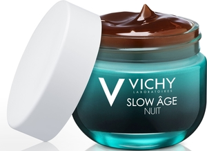 Vichy Slow Age Nuit 50ml