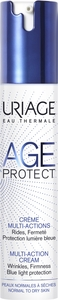 Uriage Age Protect Crème Anti-Age Multi-Actions 40ml