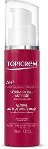 Topicrem AH3 Sérum Global Anti-âge 30ml