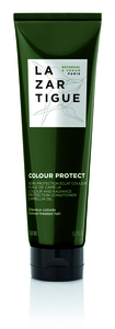 Lazartigue Colour Protect Soin Protection Eclat Couleur 150ml