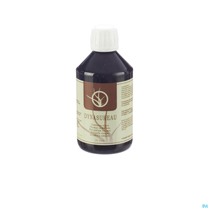 Dynasureau Sirop 300ml Dynarop