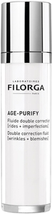 Filorga Age-Purify 50ml