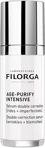 Filorga Age Purify Intensive 30ml