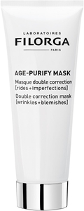 Filorga Age Purify Masque 75ml