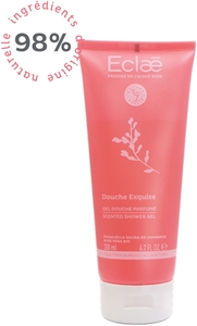 Eclaé Gel Douche Exquise 200ml